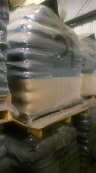 Carbon Black Printex XE2B - Chemical