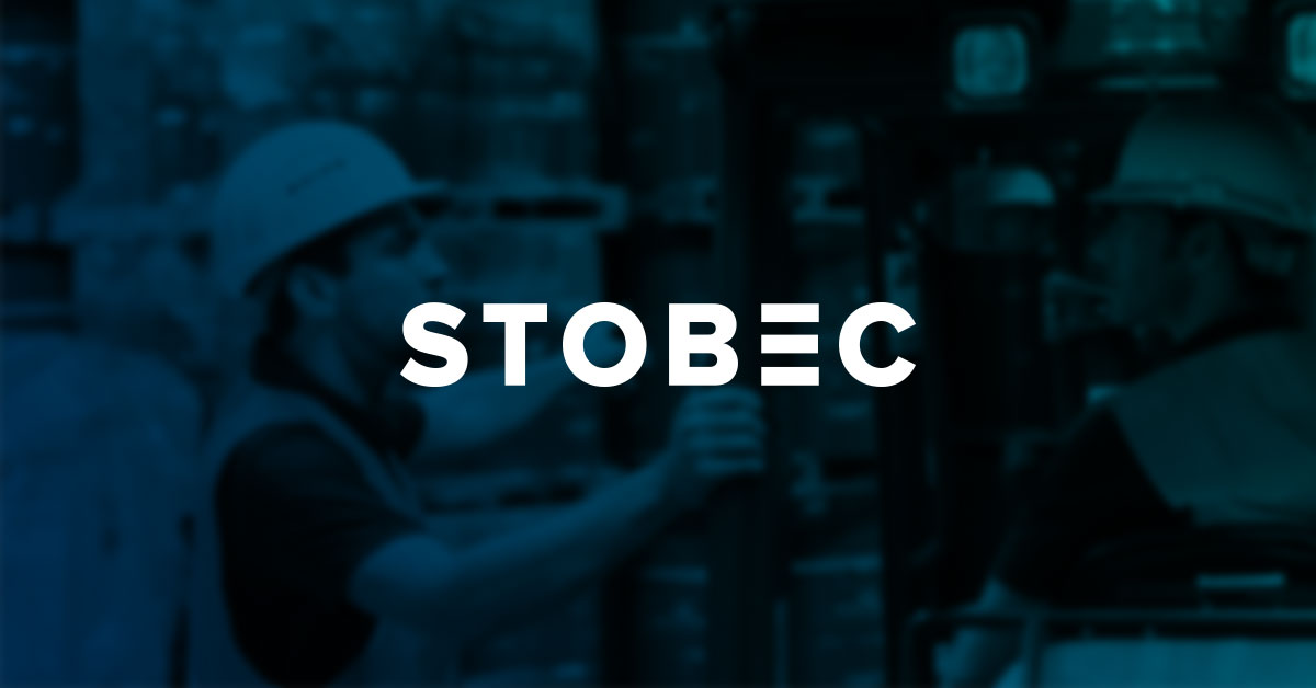 About Us   Stobec Chemical Surplus